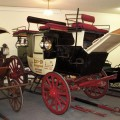 Carriage-Museum.jpg